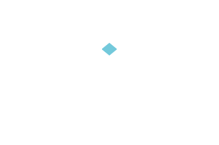 Reset Brewery