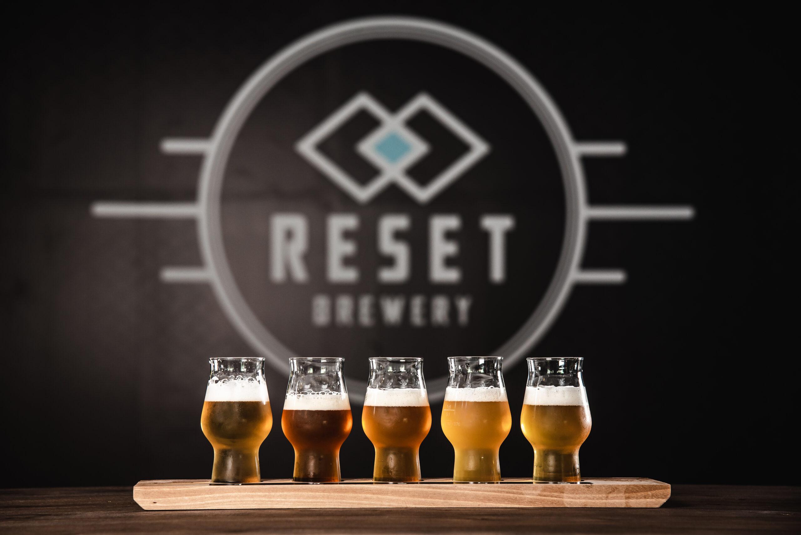 Reset pivovarna product-19